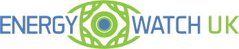 Energy Watch UK Staffordshire Logo